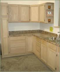 unfinished wood kitchen cabinets cheap unfinished kitchen cabinets s unfinished wood kitchen cabinets