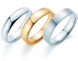 verlobungsring f r sie herrenringe verlobungsringe für den mann ab 119 kaufen
