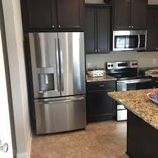 livingood u0027s appliances 6700 skidaway rd savannah ga phone