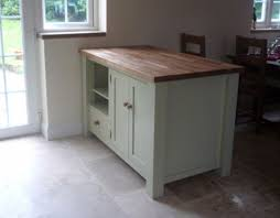 kitchen furniture round free standing kitchen island with