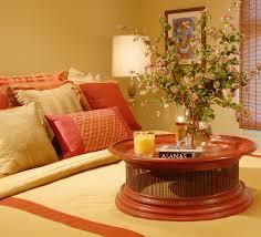 cheap fleur de lis home decor seasonal fall home decor ideas style at image loversiq
