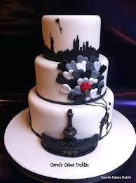 wedding cake nyc wedding cakes nyc three tier rosette wedding cake wedding cake new