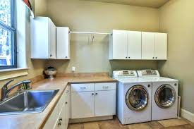 Laundry Room Wall Storage Laundry Room Wall Storage Ukraine