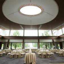 cheap wedding venues indianapolis indianapolis museum of get prices for reception venues in