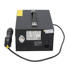 saike 220v 909d rework soldering station air gun dc power