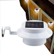 Solar Shed Light by Popular Solar Lights House Buy Cheap Solar Lights House Lots From