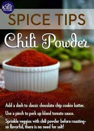 8 healthy herbs and spices healthy herbs herbs and benefit