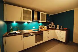 wandgestaltung küche ideen wandgestaltung küche farbe charismatische auf moderne deko ideen