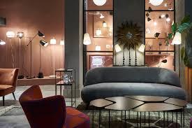 boutique de canapé le loft nature la nouvelle boutique am pm frenchy fancy