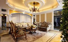 Living Room False Ceiling Designs Pictures by Living Room Pop False Ceiling Design With Wooden Tray For Living