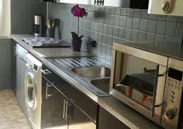 donne meuble cuisine donne meubles de cuisine ikea tous les dons en