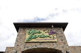 darden restaurants obamacare restaurants inc nyse dri one of today s losers