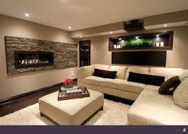 cool basements cool basement furniture cool basement ceiling ideas more finished