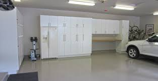 Garage Wall Cabinets Home Depot by Cabinet Garage Cabinets Ikea Accomplish Garage Storage Wood