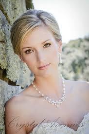 wedding dress necklace bridal jewelry pearl wedding necklace bridal earrings swarovski
