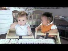 Etrade Baby Meme - gotta love the etrade baby especially this one with mike in first