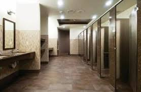 How To Install Bathroom Partitions Classy 30 Bathroom Partitions Greensboro Nc Design Ideas Of