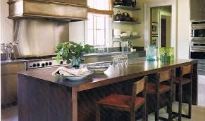 long narrow kitchen design intriguing small kitchen design tags modern kitchen decor ideas