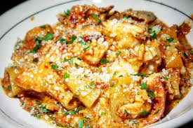 houston heat map eater eater boston pasta heatmap archive eater boston