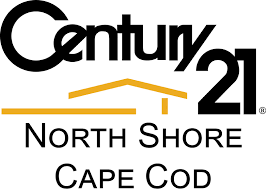Cape Cod Technology Council - about garner u0026 kirrane
