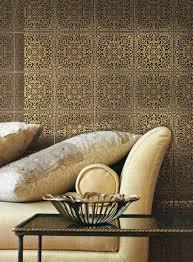 ceramica bardelli collezione carmen design di marcel wanders