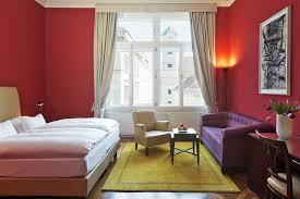 design hotel wien zentrum classic zimmer 33 altstadt vienna hotel wien zentrum classic