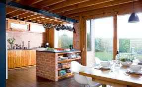 kitchen island extensions how to add a rear extension permitted development homes