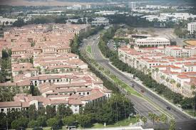 study irvine is nation u0027s 3rd most prosperous large city while