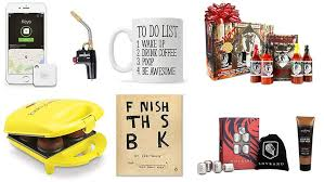 top 10 best cheap gifts for 2017 heavy
