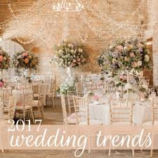 Trends Decor 2017 Wedding Trends Cover 460x460 Jpg