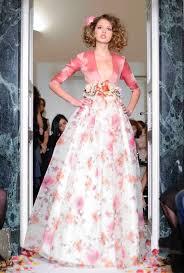 Alternative Wedding Dress Be The Breakout Bride In An Alternative Wedding Gown Top Fashion