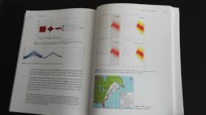 reviews of data visualization books visual cinnamon image from the truthful art