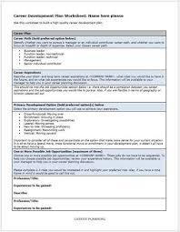 hr development plan template hr u0026 training u2013 clickstarters