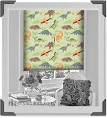 Blinds For Kids Room by Choosing The Perfect Blackout Blinds For A Child U0027s Room