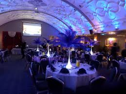 Ostrich Feather Centerpiece Ostrich Feather Centerpiece Hire In Uxbridge Hayes Slough