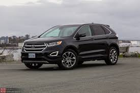 100 2007 ford edge owners manual 50 best used ford edge for