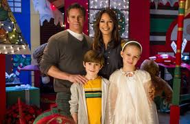 help with christmas help for the holidays hallmark channel