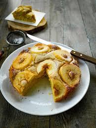 comment cuisiner le mascarpone comment faire un gâteau aux pommes à tomber