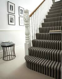 hallway carpet ideas flooring floor your home loversiq