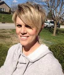 hairstyles for transgender lоvеlу transgender hairstyles hair style connections hair style