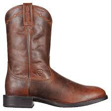 s roper boots australia au shoes s ariat heritage roper mission brown just buy it