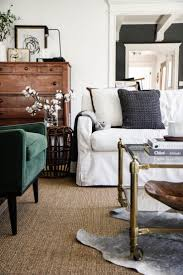 Anthropologie Inspired Living Room by Best 25 Brass Coffee Table Ideas On Pinterest Gold Glass Coffee