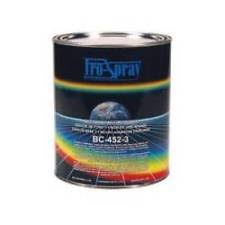 silver other vehicle paint u0026 supplies ebay