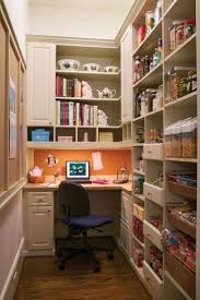 Kitchen Cupboard Organizers Ideas Best 25 Corner Pantry Organization Ideas On Pinterest Corner
