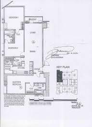philbrokerhouse sale 2 bedroom in icon plaza s 0146