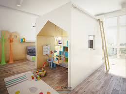 colorful kids playroom jpg 1240 929 ideas for the house