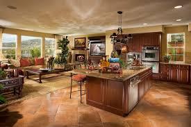 homes with open floor plans 5 bedroom ranch style homes floor plans html best home 5 bedroom
