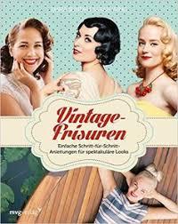 Hochsteckfrisurenen Rockabilly Anleitung by Kopftuch Binden 39 Kreative Ideen Und Anleitung Zum Selbermachen