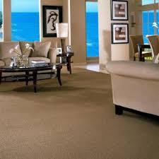 affordable flooring llc auburn wa