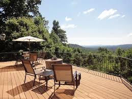 Upholstery Hendersonville Nc Eaglerock Architect U0027s Magnificent Mountai Vrbo